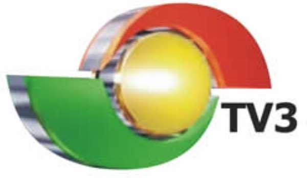 TV3 ready for Ghana Stock Exchange